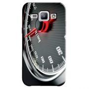 Capa Personalizada para Samsung Galaxy J1 J100 - VL06