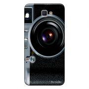 Capa Personalizada para Samsung Galaxy j7 Prime Câmera Fotográfica - TX51
