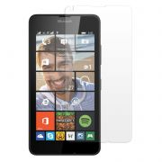 Pelicula Protetora Microsoft Lumia 640 Fosca