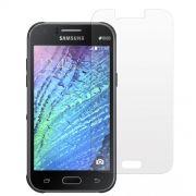 Pelicula de Vidro Temperado Samsung Galaxy J1 J100F J100H J100M