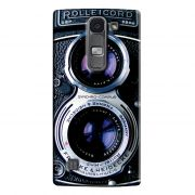 Capa Personalizada para LG Spirit H420 - TX56