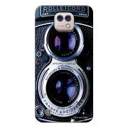 Capa Personalizada para LG X Cam K580 Câmera Fotográfica - TX56