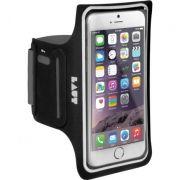 Armband Elite-Ld Iphone 6s/7s - Preta