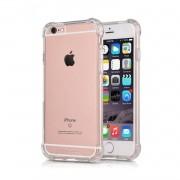 Capa TPU Anti Impacto Transparente Apple iPhone 6 6S Plus