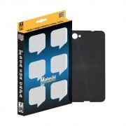 Capa TPU Grafite Alcatel A5 Led