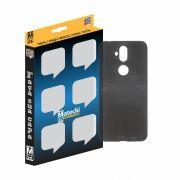 Capa de Celular Grafite Asus Zenfone 5 Selfie ZC600KL