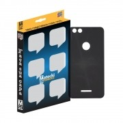 Capa de Celular Grafite Quantum You