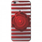 Capa Personalizada para Apple Iphone 6 Plus 6S Plus - Primavera - PV08