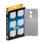 Capa TPU Transparente para Alcatel A7