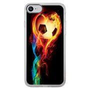 Capa Intelimix Intelislim Apple iPhone 7 Esportes - EP02