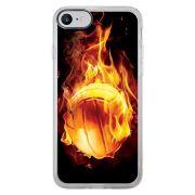 Capa Intelimix Intelislim Apple iPhone 7 Esportes - EP05