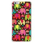 Capa Intelimix Nuance Fosca Apple iPhone 6 Plus Pets - PE01