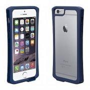 Capa Intelimix Velozz Apple Iphone 6 - Azul Escuro