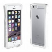 Capa Intelimix Velozz Apple Iphone 6 - Branco