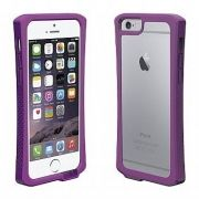 Capa Intelimix Velozz Apple Iphone 6 - Roxa