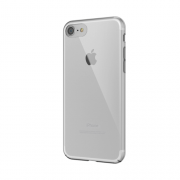Capa Intelimix Nuance Apple iPhone 7 - Transparente