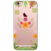 Capa Personalizada para Apple Iphone 6 6s - Primavera - PV04