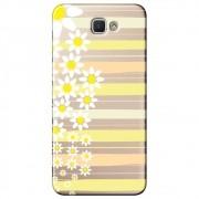 Capa para Celular Personalizada Samsung Galaxy J7 Prime - Primavera - PV05