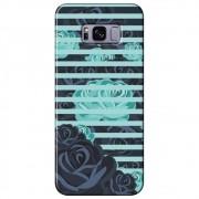 Capa Personalizada para Samsung Galaxy S8 G950 - Primavera - PV03