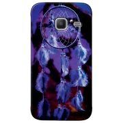 Capa Personalizada para Samsung Galaxy J1 NXT - Filtro dos Sonhos - AT17