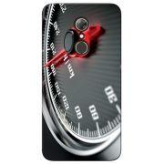 Capa Personalizada Alcatel A7 - Velocimetro - VL06