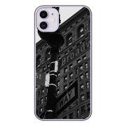 Capa Personalizada Apple iPhone 11 - Broadway - MC08