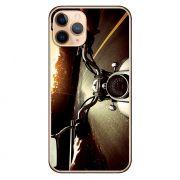 Capa Personalizada Apple iPhone 11 Pro Max - Corrida - VL09