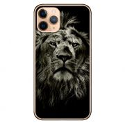 Capa Personalizada Apple iPhone 11 Pro Max - Pets - PE08
