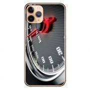 Capa Personalizada Apple iPhone 11 Pro Max - Velocímetro - VL06