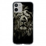 Capa Personalizada Apple iPhone 12 - Pets - PE08