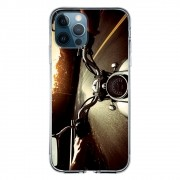 Capa Personalizada Apple iPhone 12 Pro - Corrida - VL09