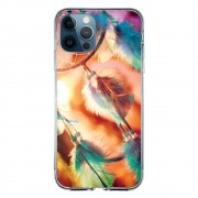 Capa Personalizada Apple iPhone 12 Pro Max - Artísticas - AT16