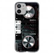 Capa Personalizada Apple iPhone 12 - Textura - TX55
