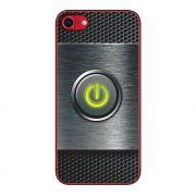 Capa Personalizada Apple iPhone SE 2020 - Hightech - HG07