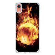 Capa Personalizada para Apple iPhone XR Esportes - EP05