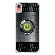 Capa Personalizada para Apple iPhone XR Hightech - HG07