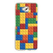Capa Personalizada para Asus Zenfone 4 Selfie Lite ZB553KL Lego - TX08