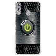 Capa Personalizada para Asus Zenfone 5 ZE620KL Hightech - HG07