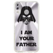 Capa Personalizada para Asus Zenfone 5Z ZS620KL I am Your Father - TP201