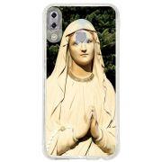 Capa Personalizada para Asus Zenfone 5Z ZS620KL Religião - RE07