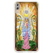 Capa Personalizada para Asus Zenfone 5Z ZS620KL Religião - RE19