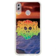 Capa Personalizada Asus Zenfone 5Z ZS620KL Summer Love - AT40