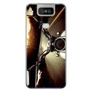 Capa Personalizada Asus Zenfone 6 ZS630KL - Corrida - VL09