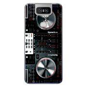 Capa Personalizada Asus Zenfone 6 ZS630KL - Textura - TX55