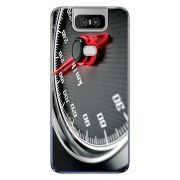 Capa Personalizada Asus Zenfone 6 ZS630KL - Velocímetro - VL06