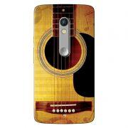 Capa Personalizada Exclusiva Motorola Moto X Play XT1563 - MU05