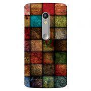 Capa Personalizada Exclusiva Motorola Moto X Play XT1563 - TX16