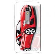Capa Personalizada Exclusiva Motorola Moto X Play XT1563 - VL08
