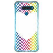 Capa Personalizada LG K12 Prime X525 - Love - LB18