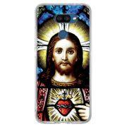Capa Personalizada LG K40S X430 - Religião - RE02
